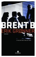 Brent_B