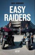 EasyRaiders