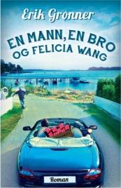 En_mann